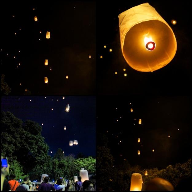 ChiangmaiLantern_377
