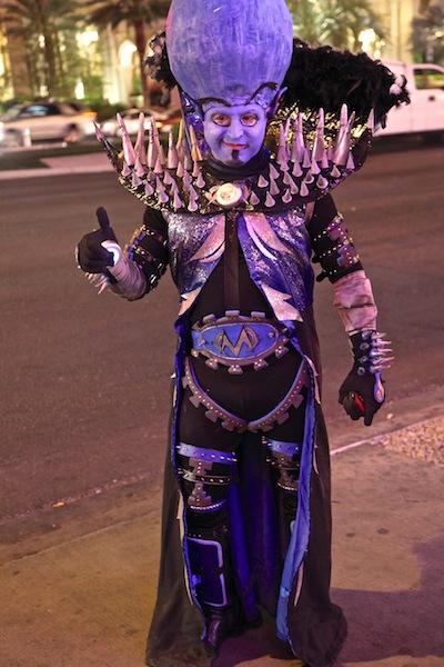 Vegas2013-147