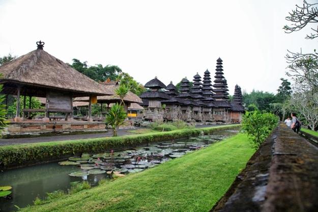 Bali2013TamanAyun-18