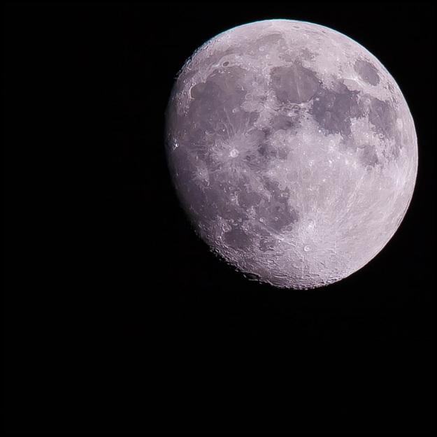 moon112015